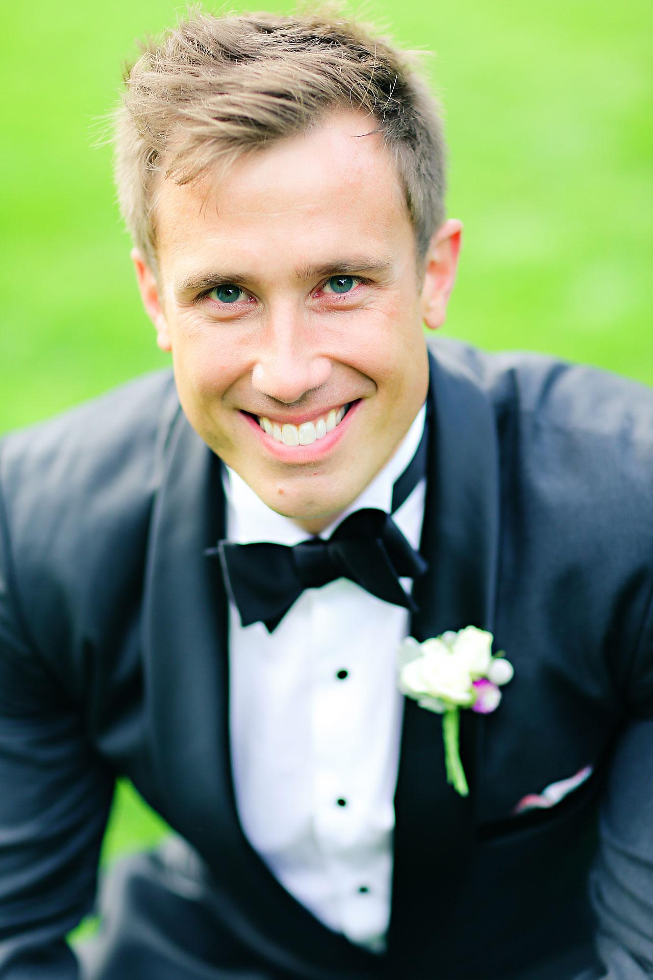Suzie Vince Mavris Wedding 166