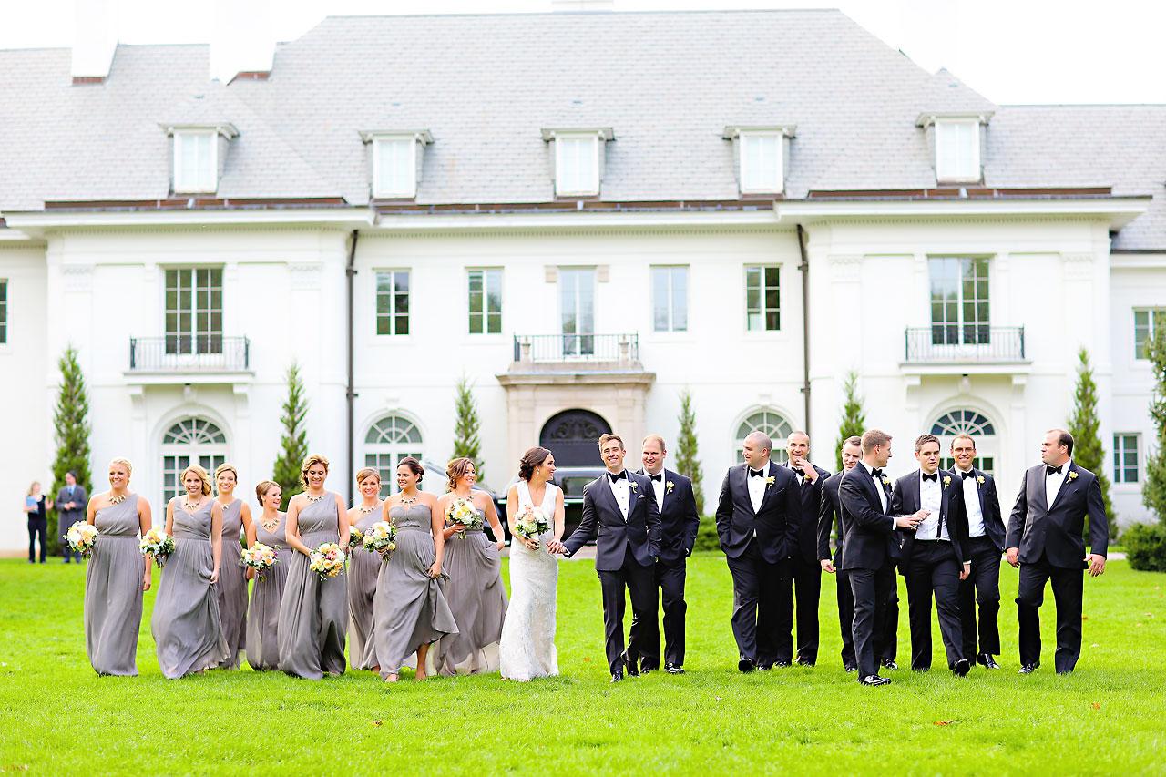 Suzie Vince Mavris Wedding 162