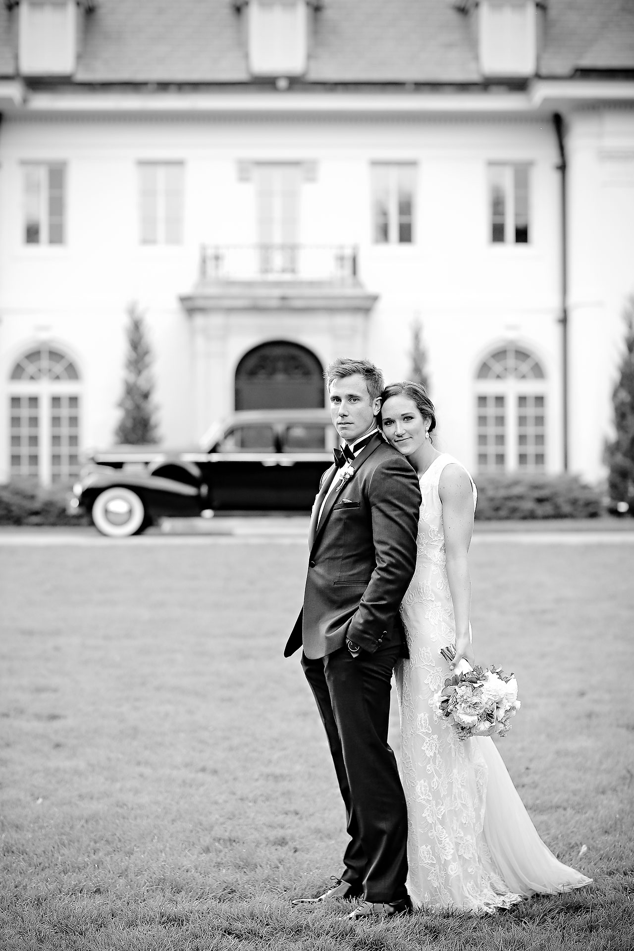 Suzie Vince Mavris Wedding 163
