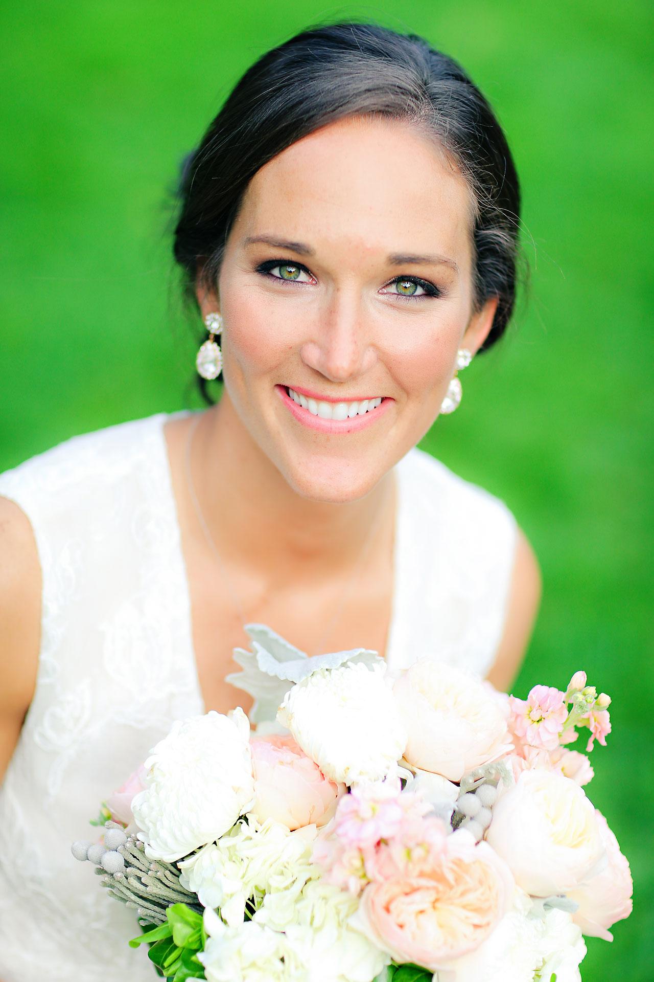Suzie Vince Mavris Wedding 164