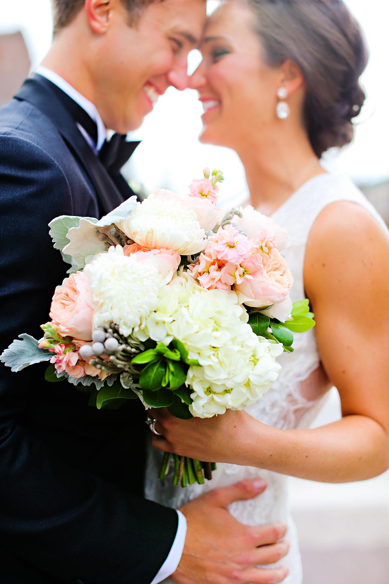 Suzie Vince Mavris Wedding 159