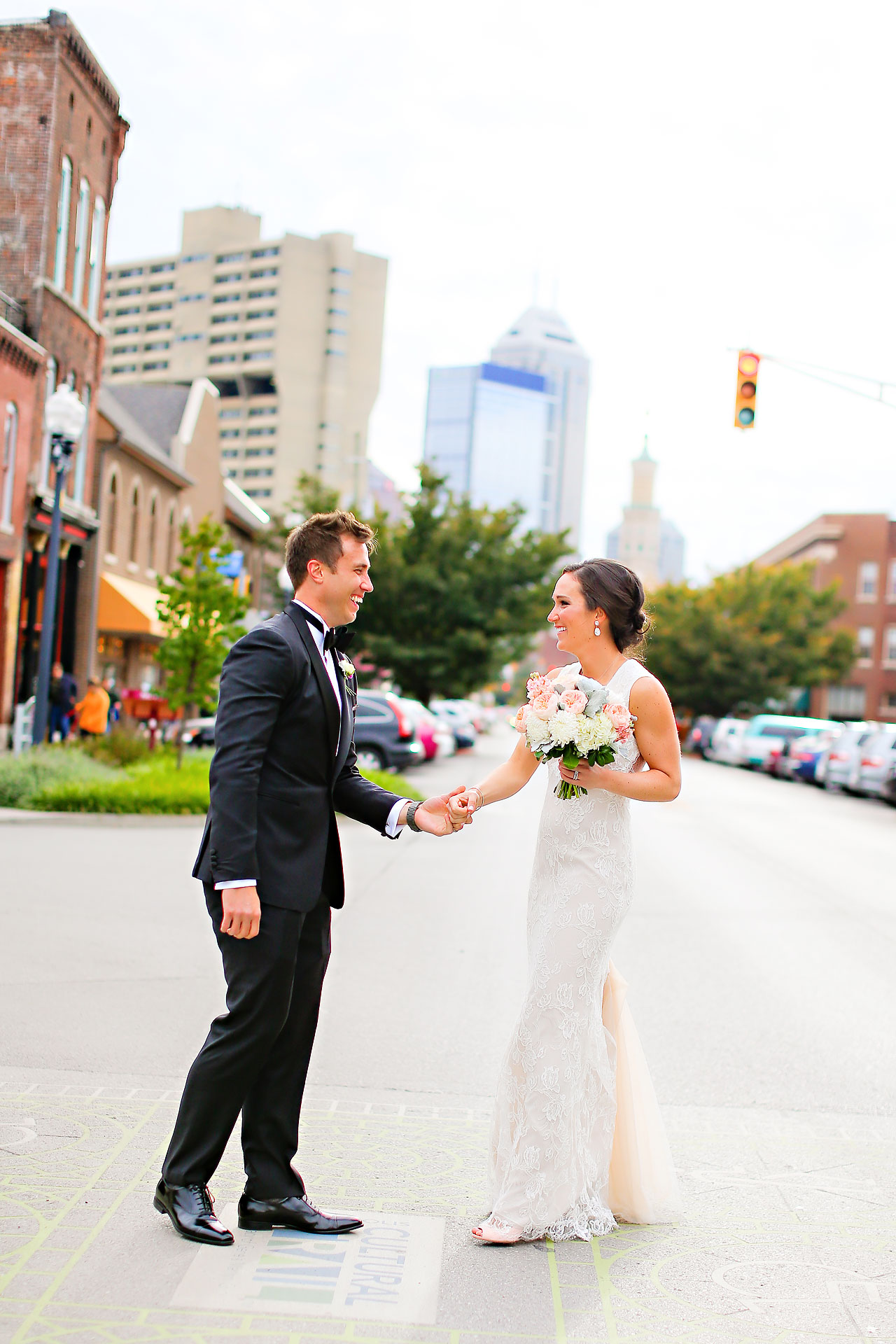 Suzie Vince Mavris Wedding 160