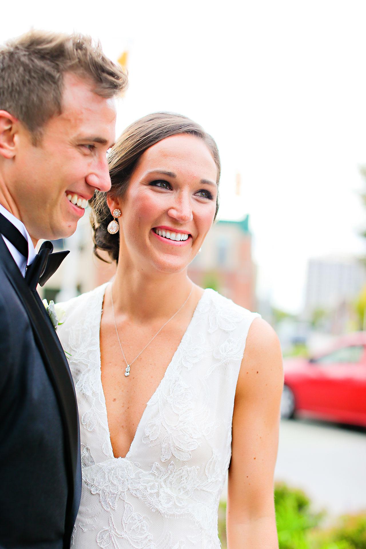 Suzie Vince Mavris Wedding 161