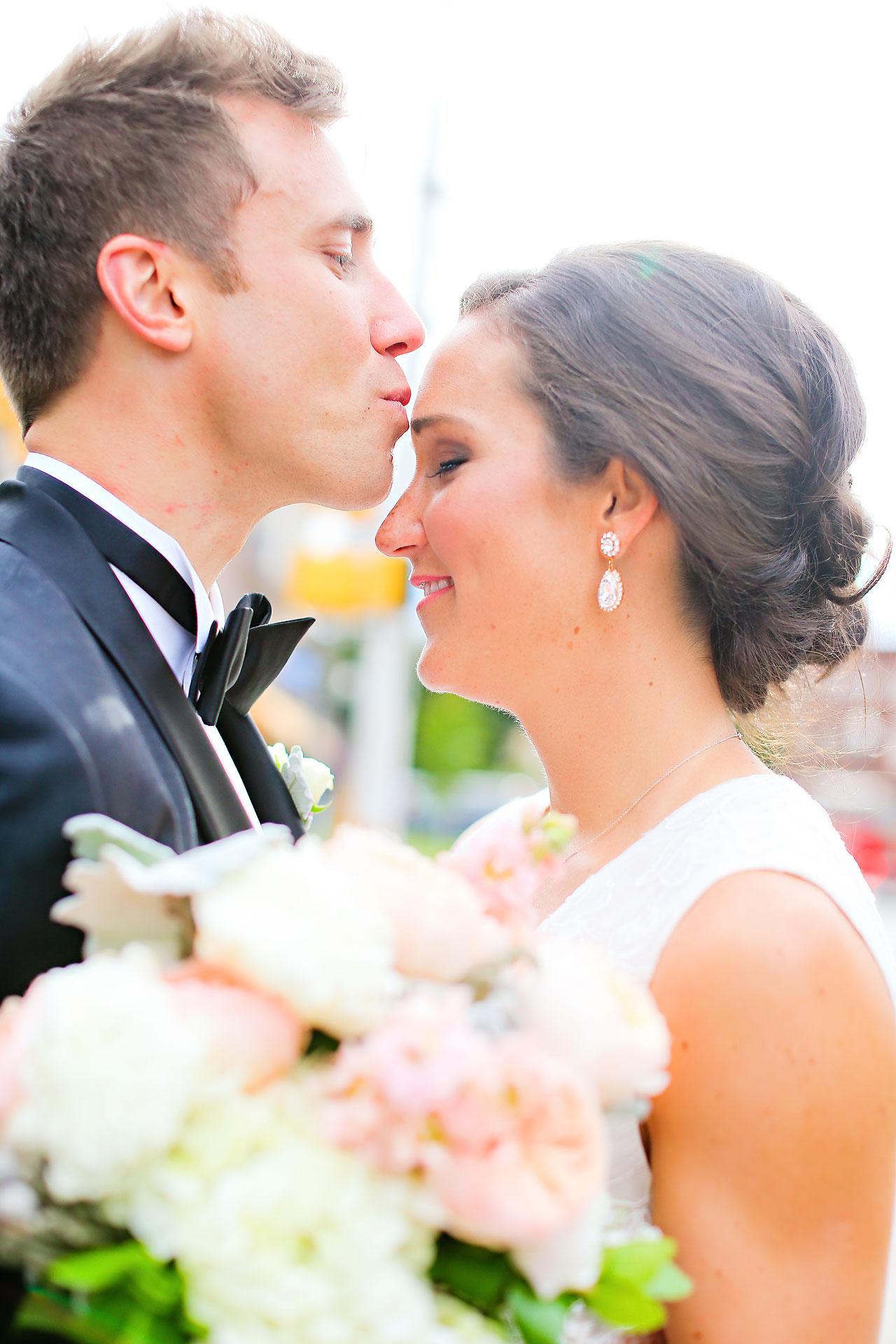 Suzie Vince Mavris Wedding 157
