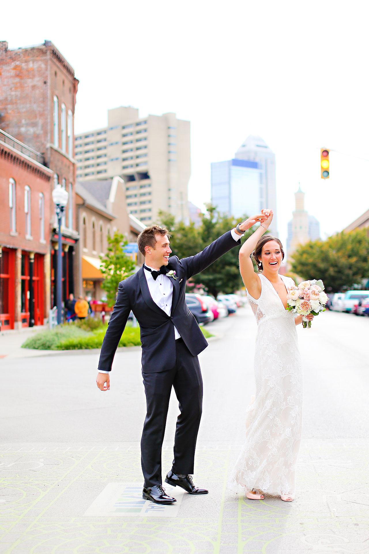 Suzie Vince Mavris Wedding 158