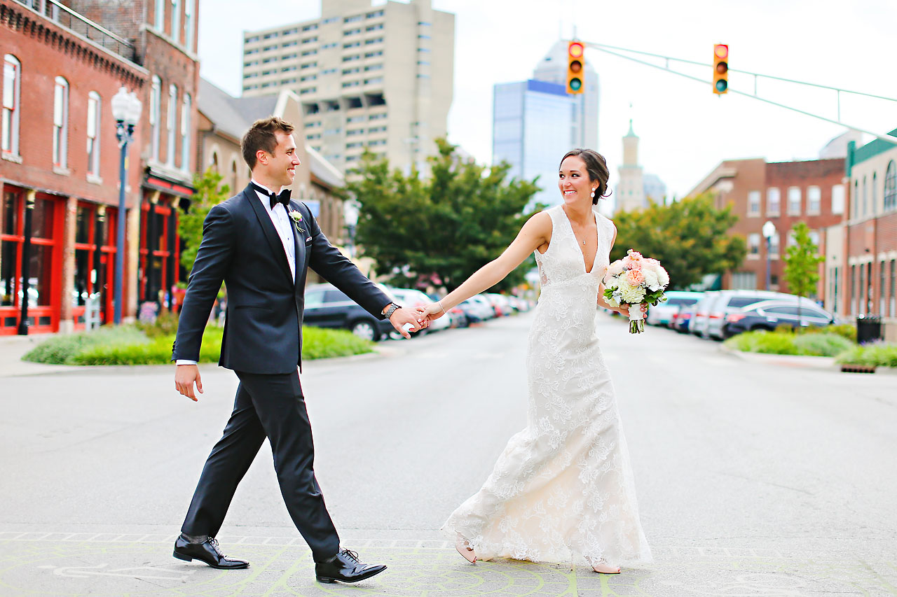 Suzie Vince Mavris Wedding 155