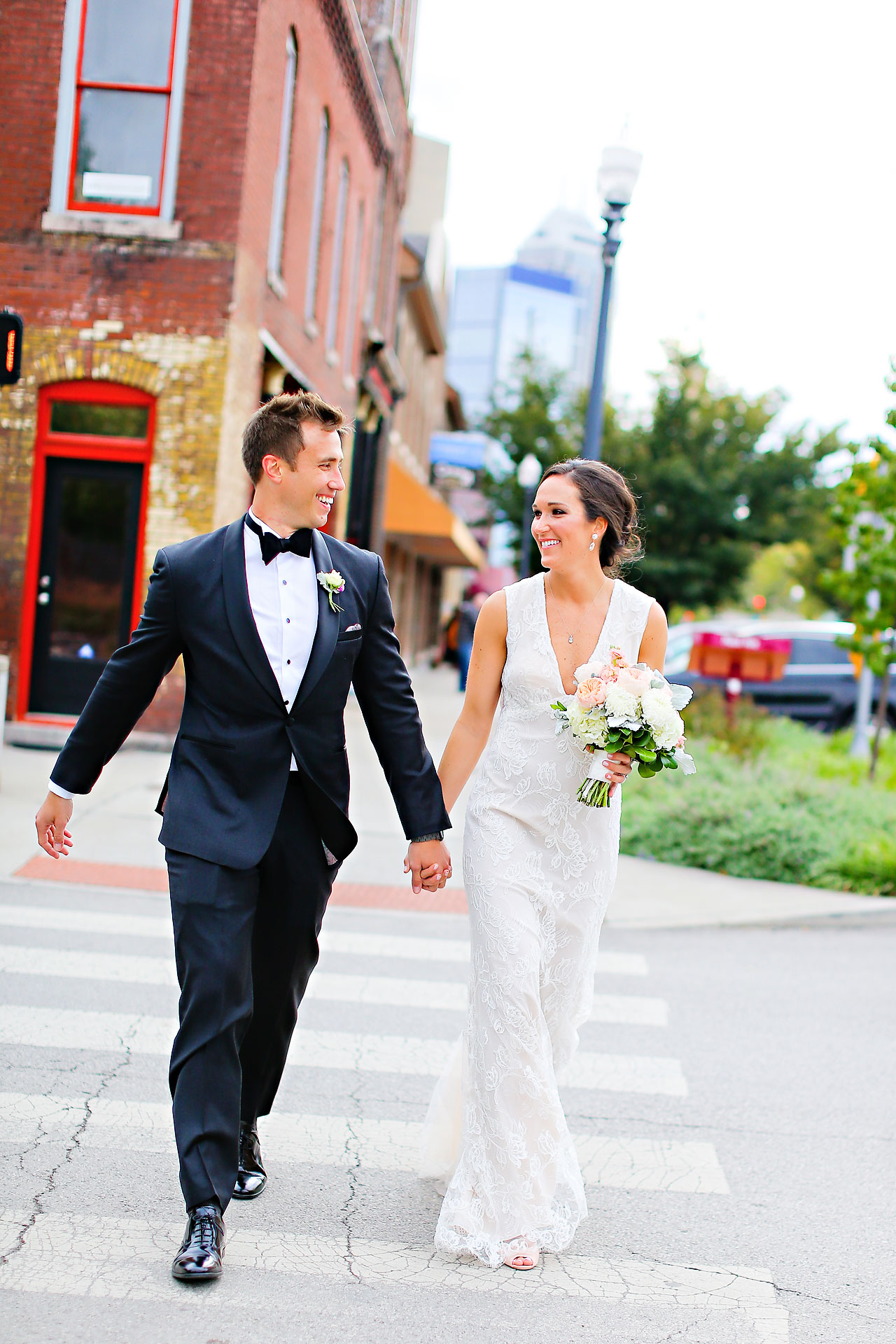 Suzie Vince Mavris Wedding 156