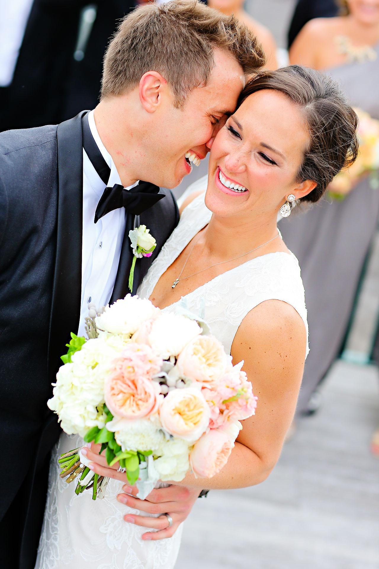 Suzie Vince Mavris Wedding 152