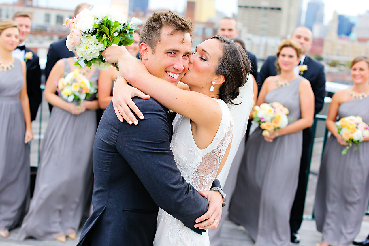Suzie Vince Mavris Wedding 153