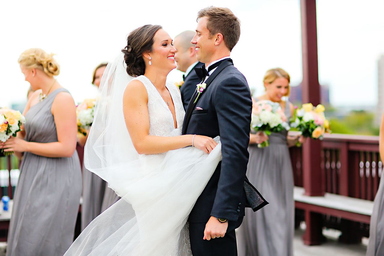 Suzie Vince Mavris Wedding 148