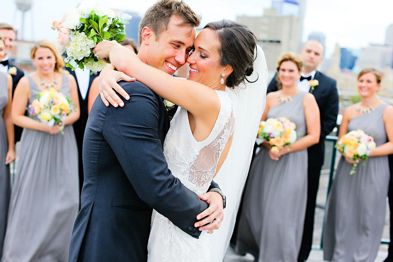Suzie Vince Mavris Wedding 145