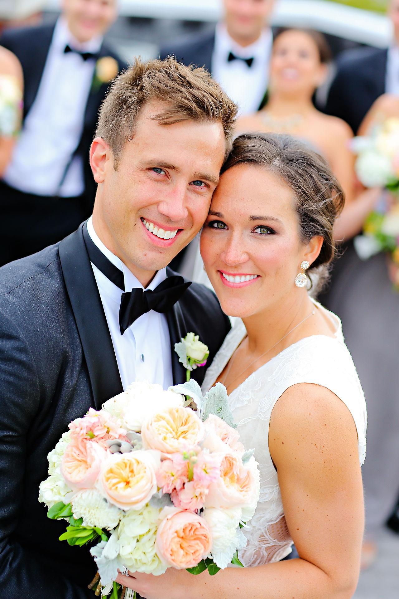 Suzie Vince Mavris Wedding 146