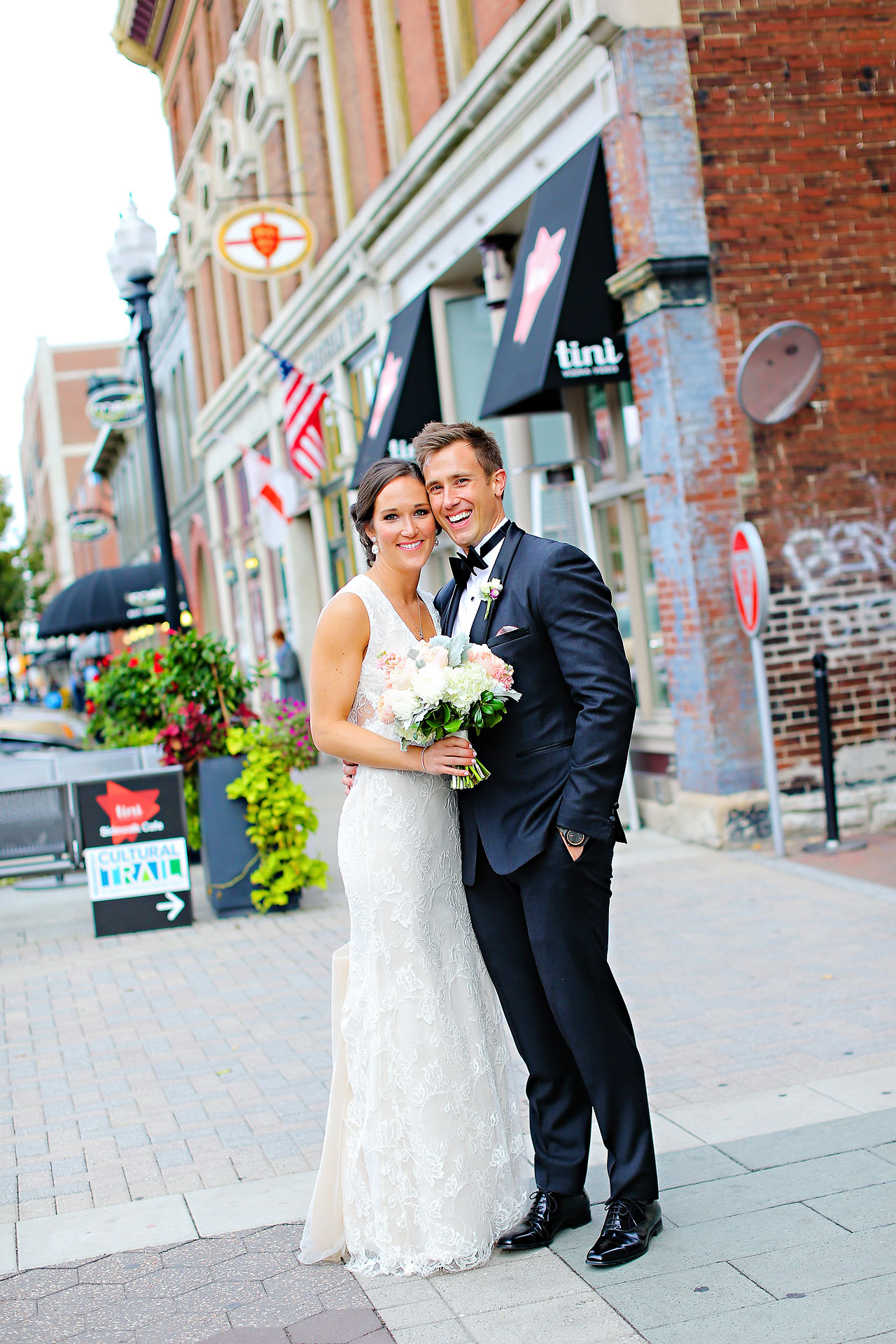 Suzie Vince Mavris Wedding 147