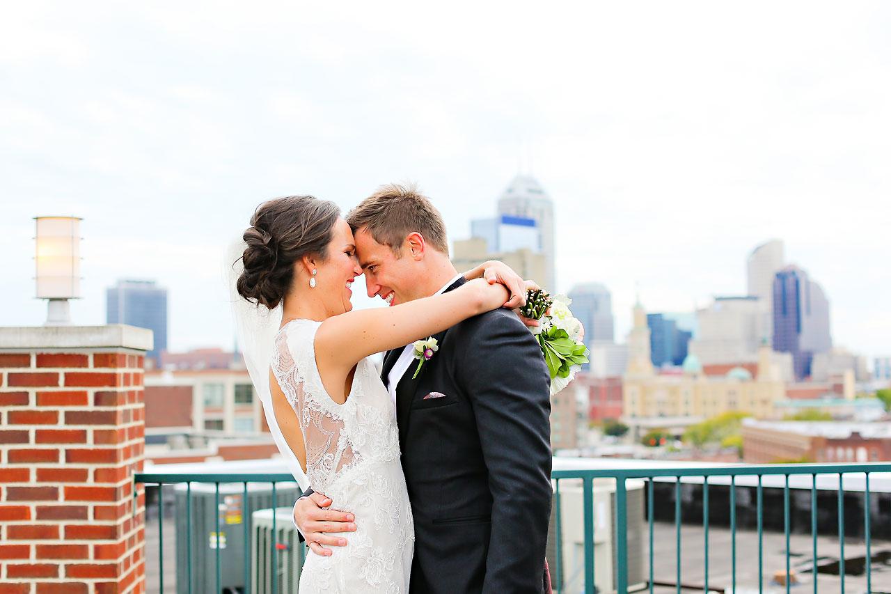 Suzie Vince Mavris Wedding 143