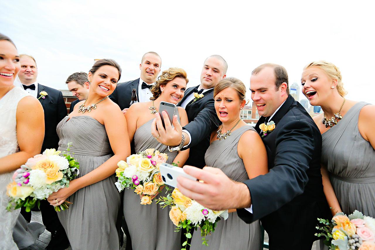 Suzie Vince Mavris Wedding 144