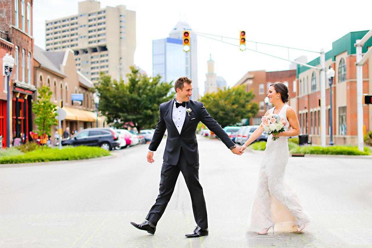 Suzie Vince Mavris Wedding 138