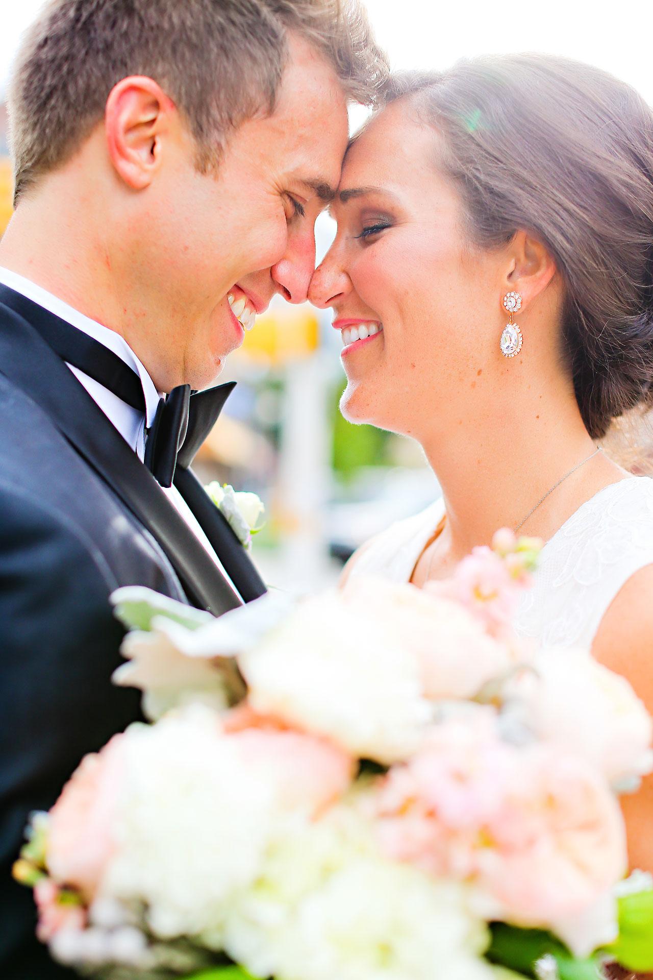 Suzie Vince Mavris Wedding 139