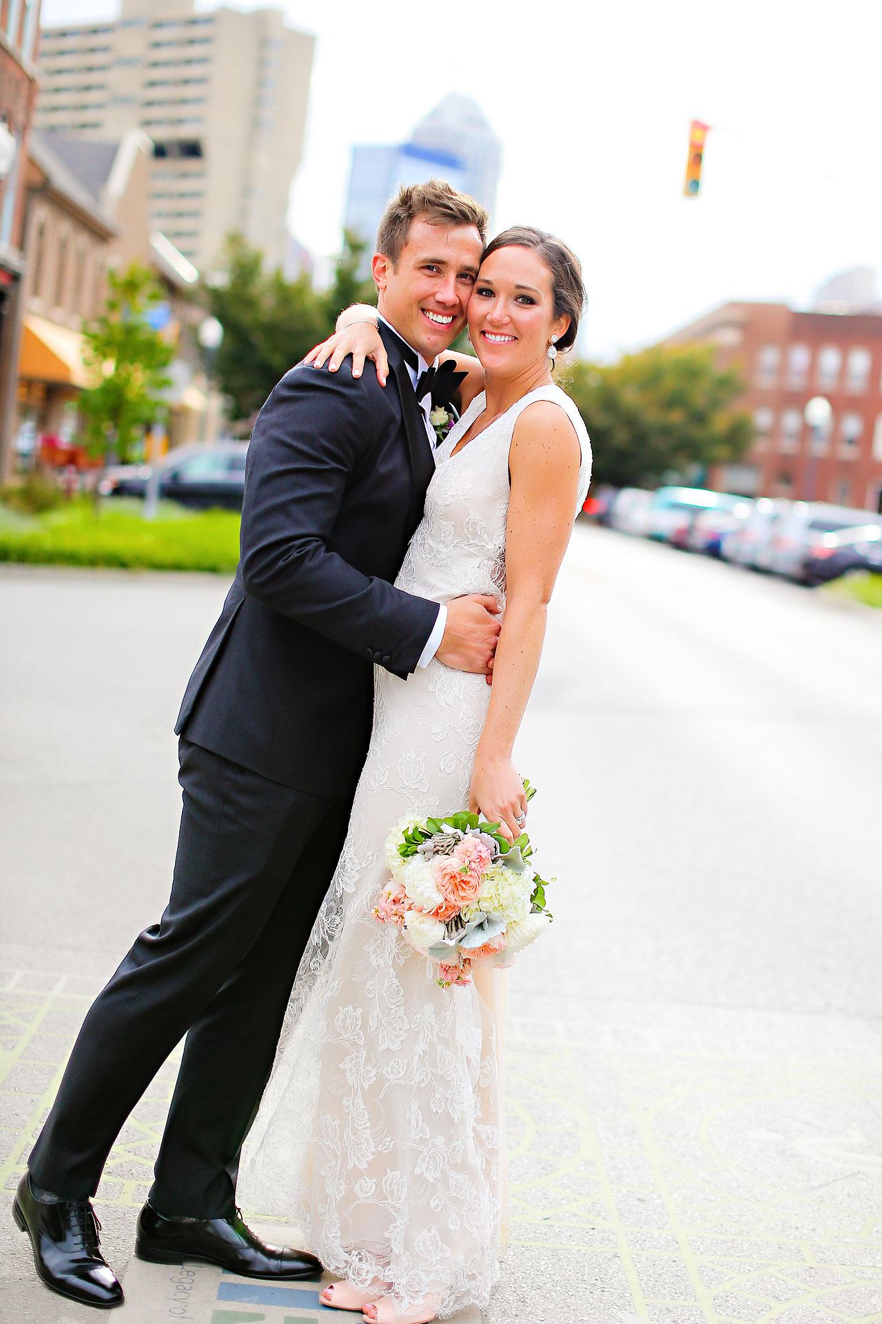 Suzie Vince Mavris Wedding 140