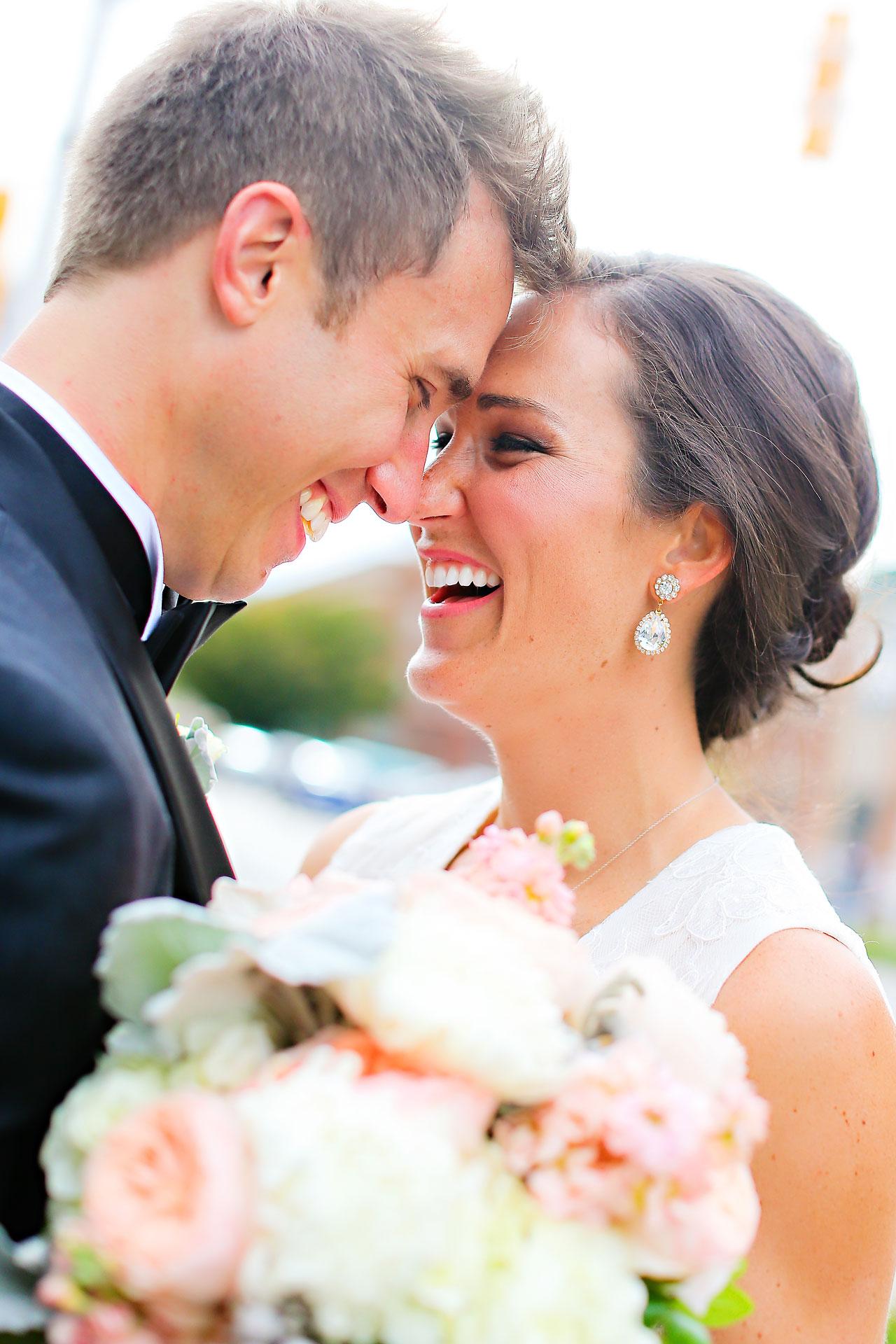 Suzie Vince Mavris Wedding 141
