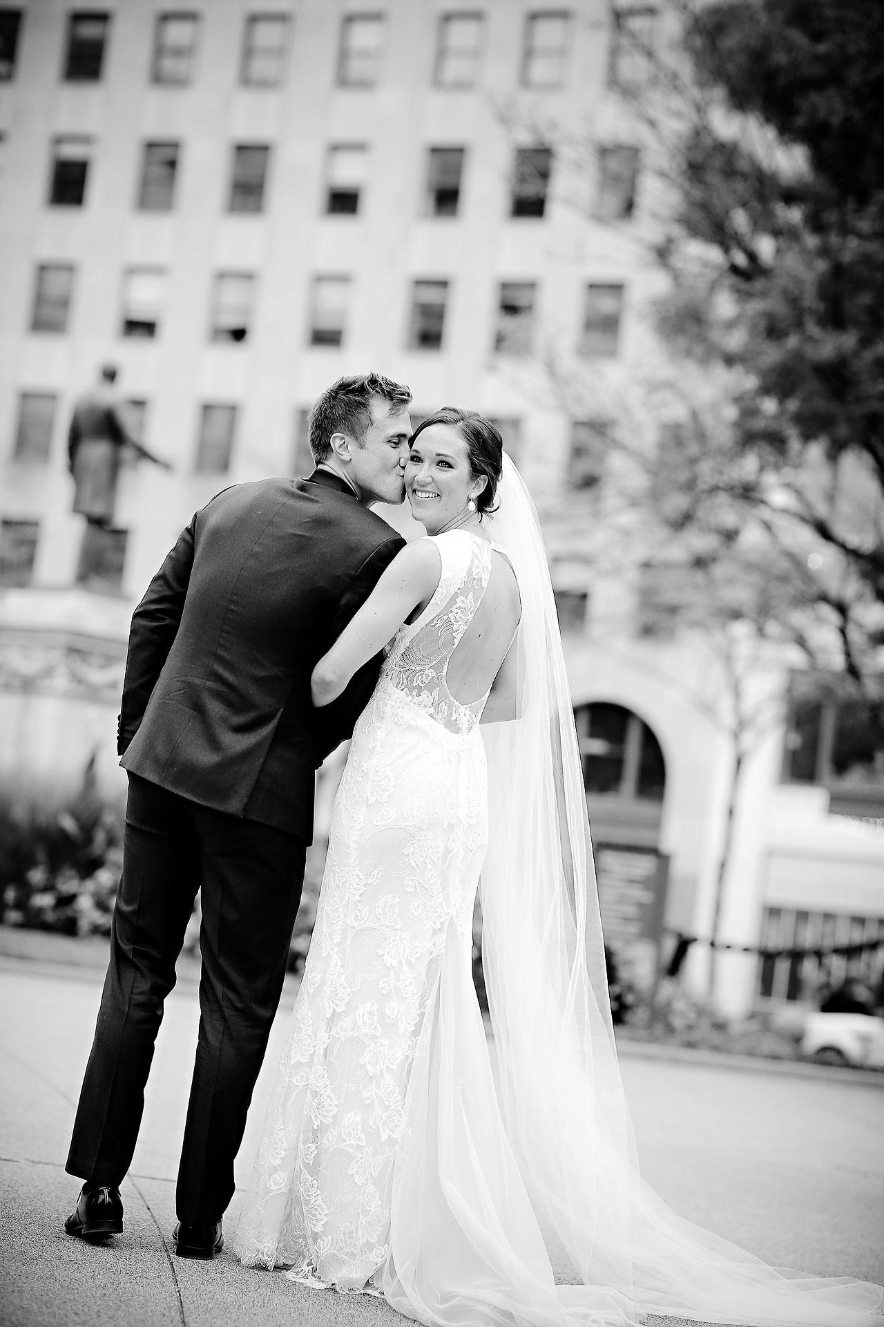 Suzie Vince Mavris Wedding 137