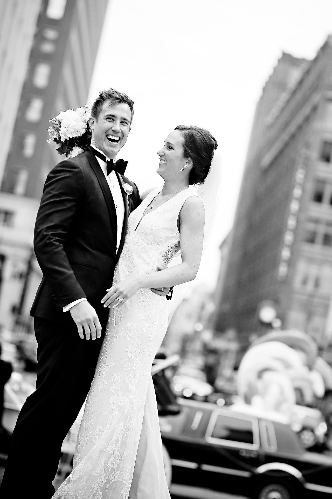 Suzie Vince Mavris Wedding 135