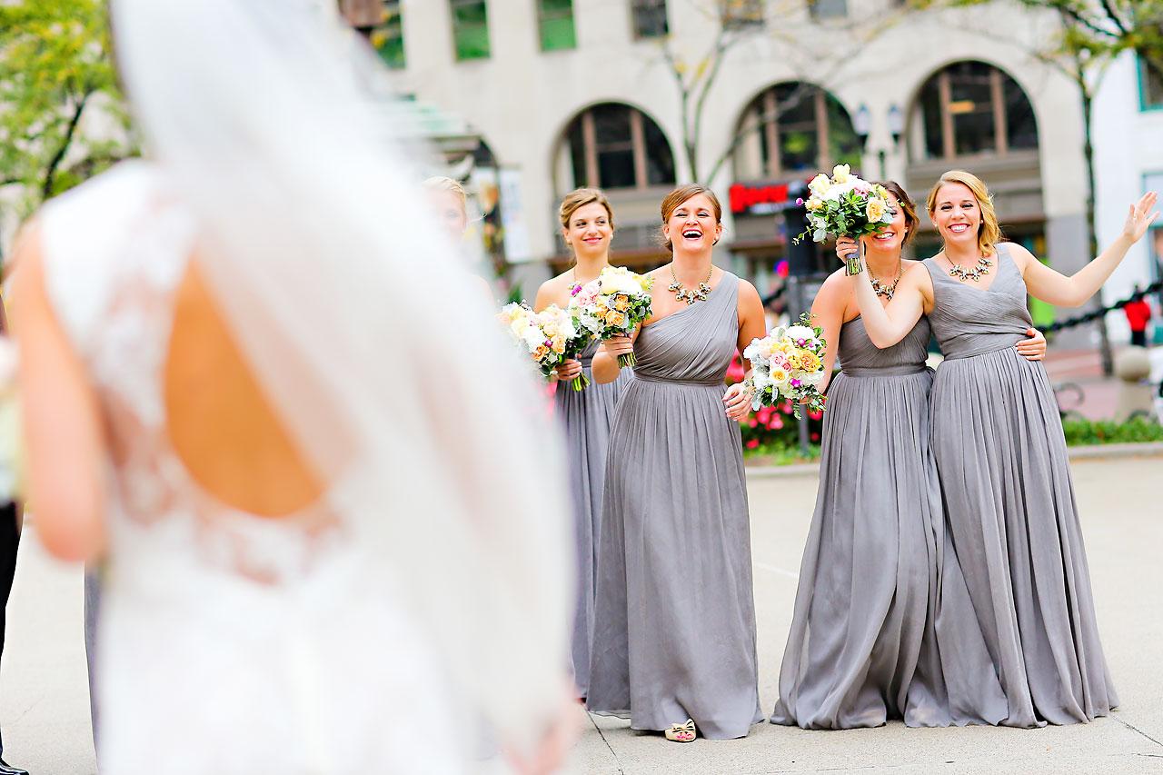 Suzie Vince Mavris Wedding 132