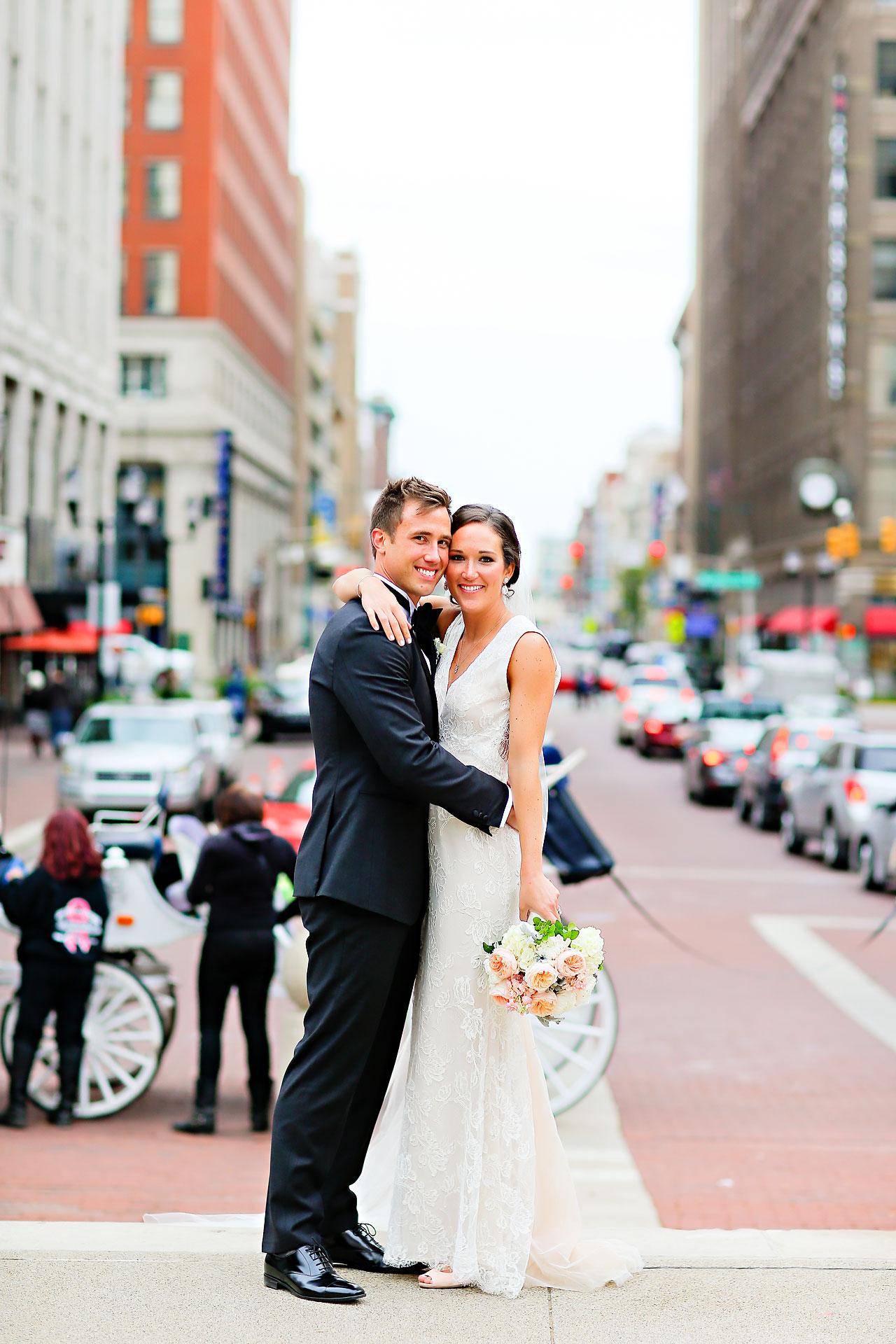Suzie Vince Mavris Wedding 128