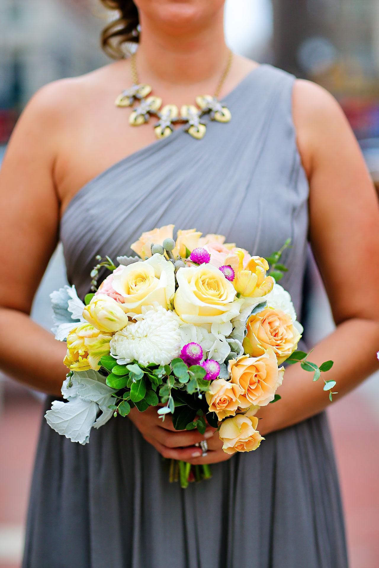 Suzie Vince Mavris Wedding 129