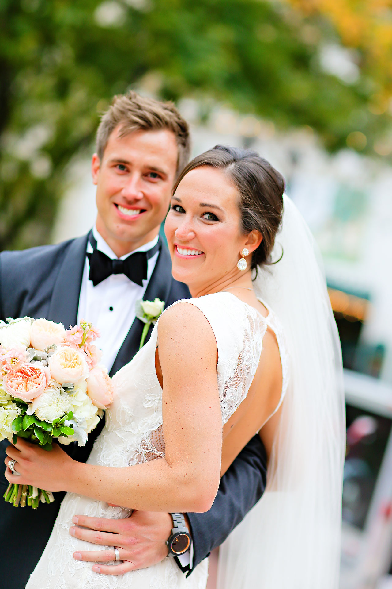 Suzie Vince Mavris Wedding 130