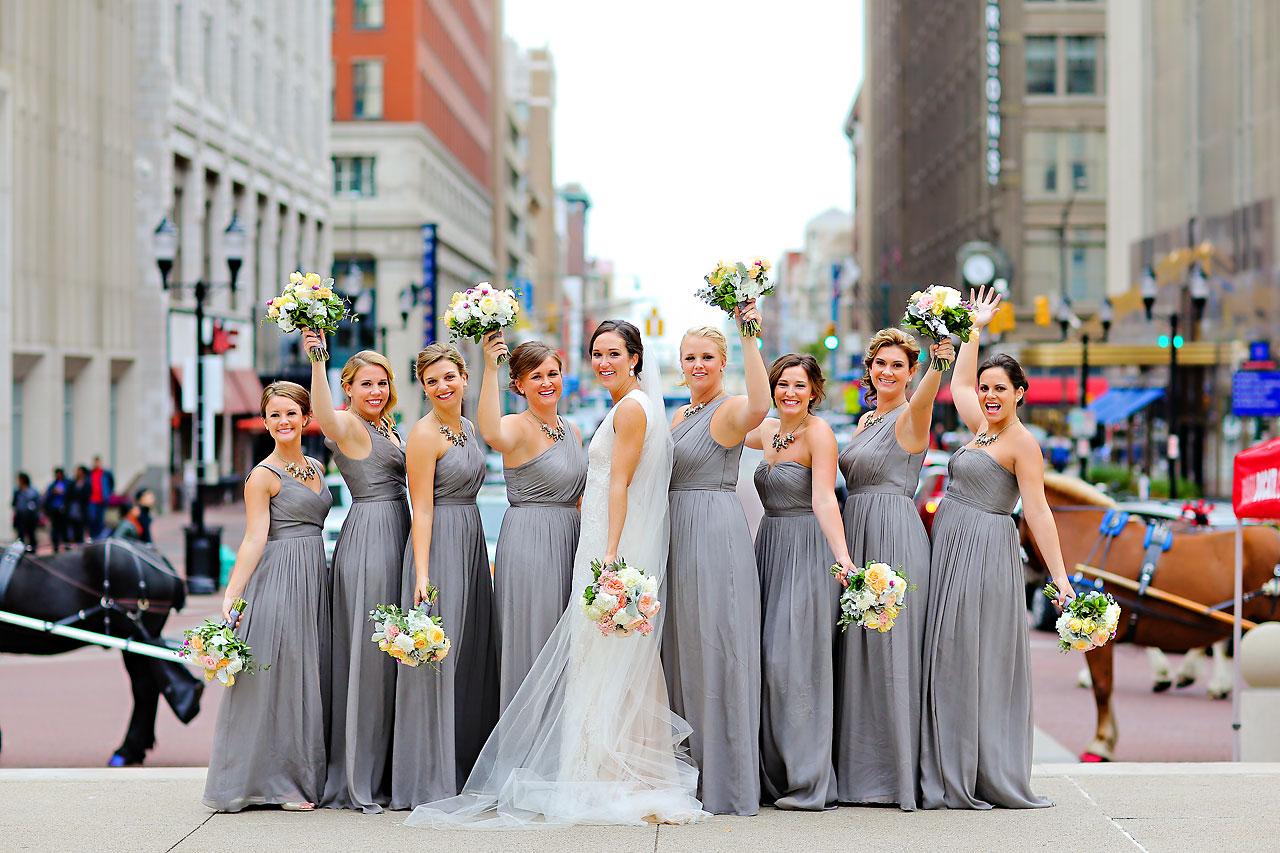 Suzie Vince Mavris Wedding 125