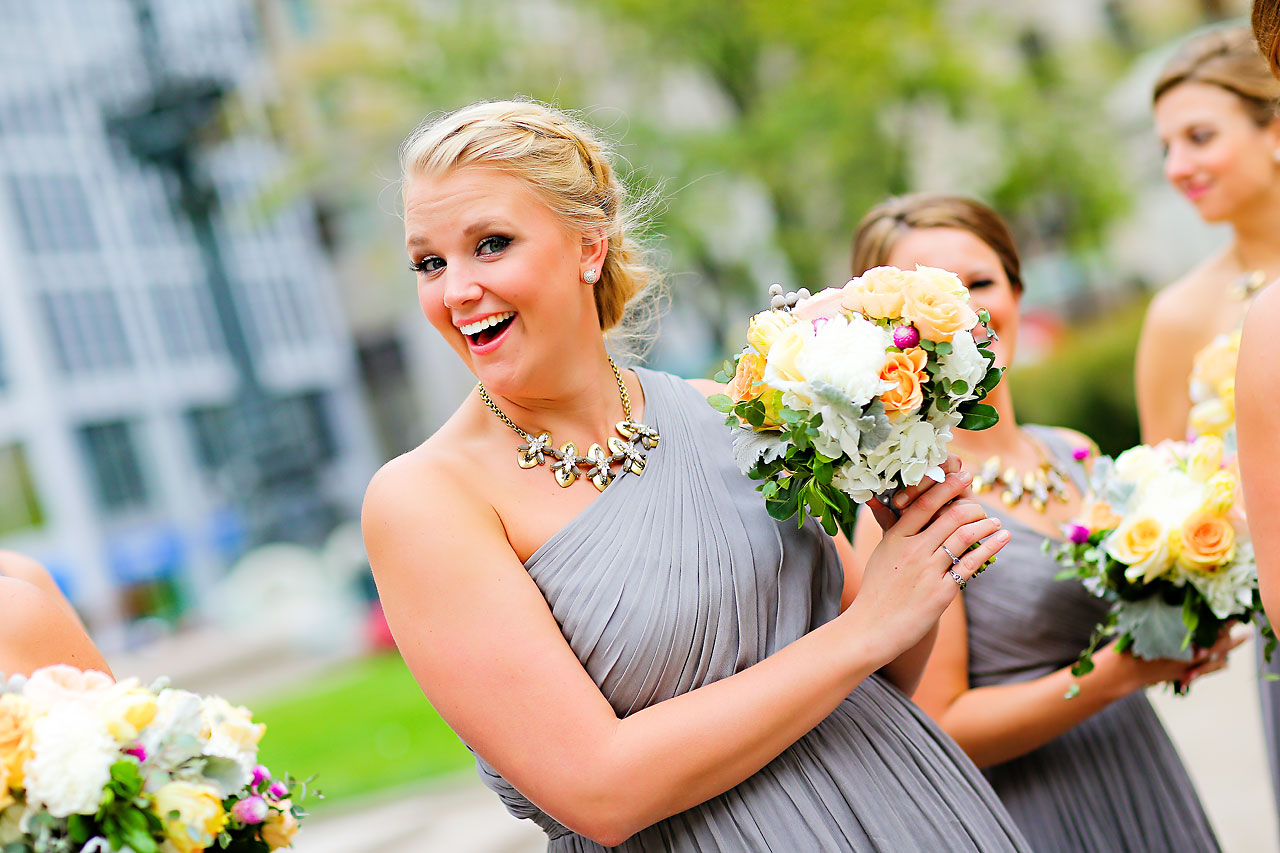 Suzie Vince Mavris Wedding 126
