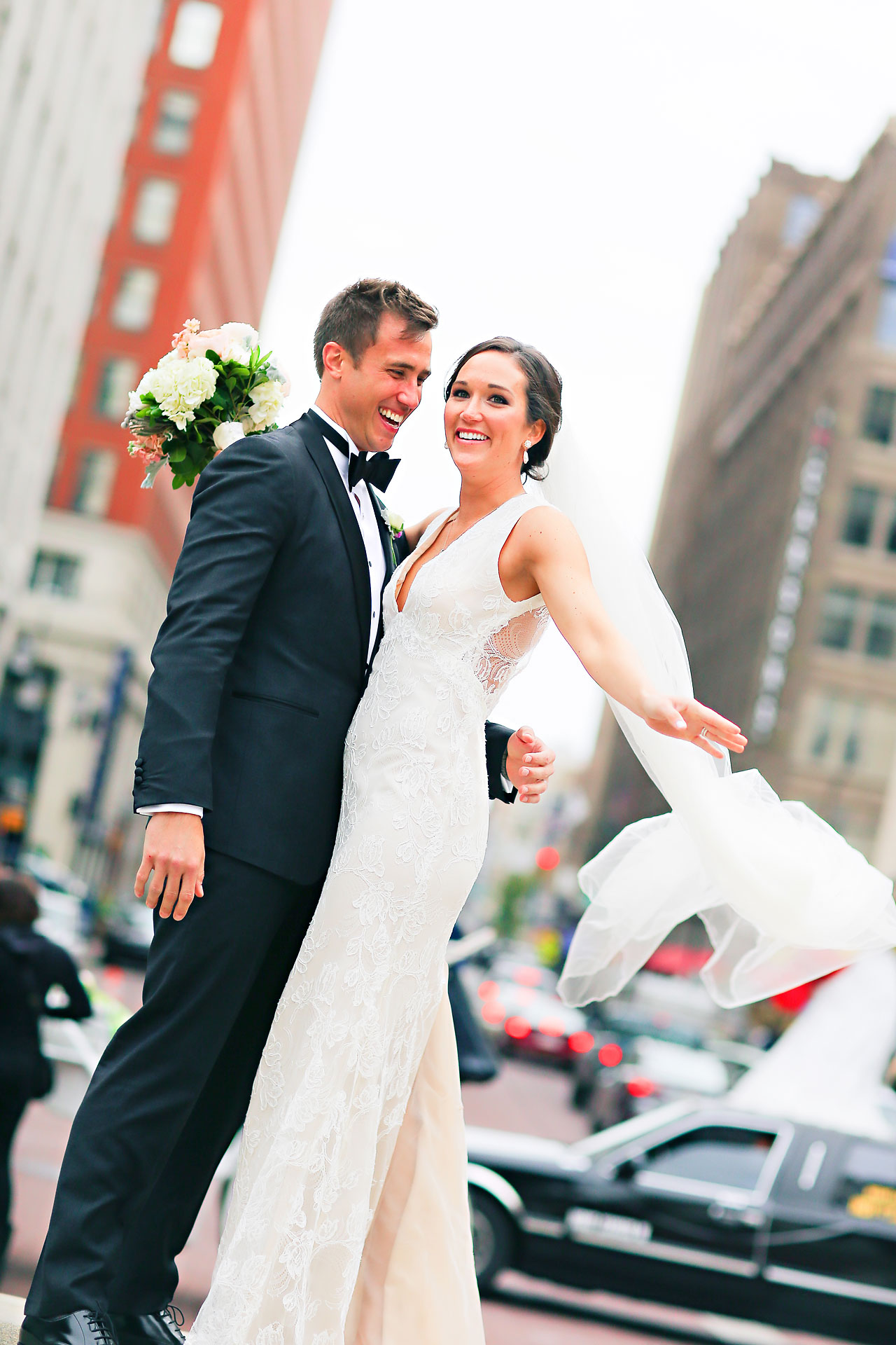 Suzie Vince Mavris Wedding 122