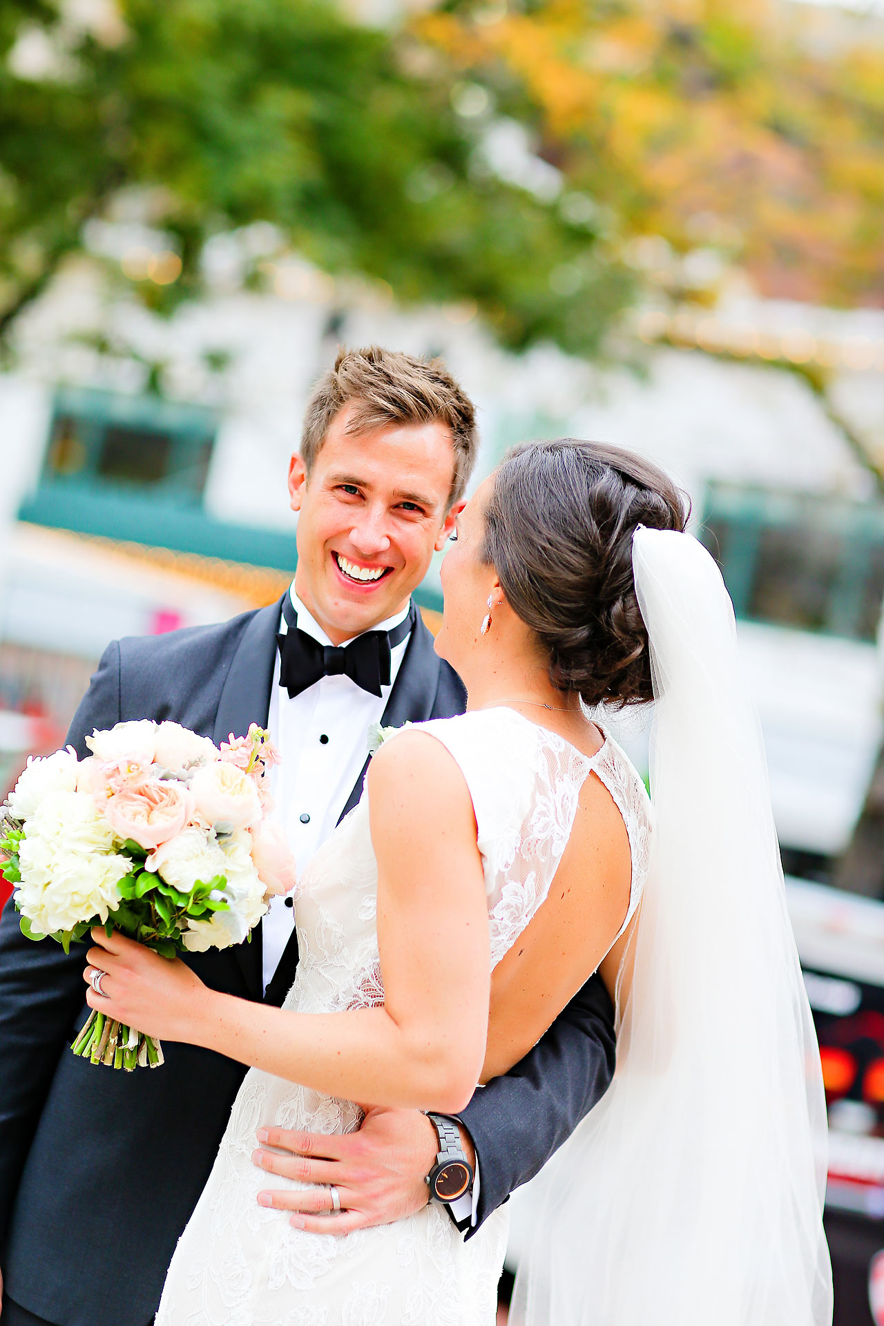 Suzie Vince Mavris Wedding 123