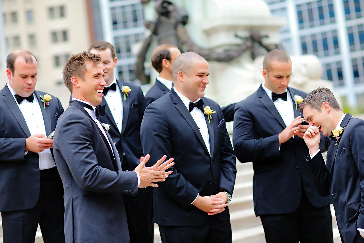 Suzie Vince Mavris Wedding 119
