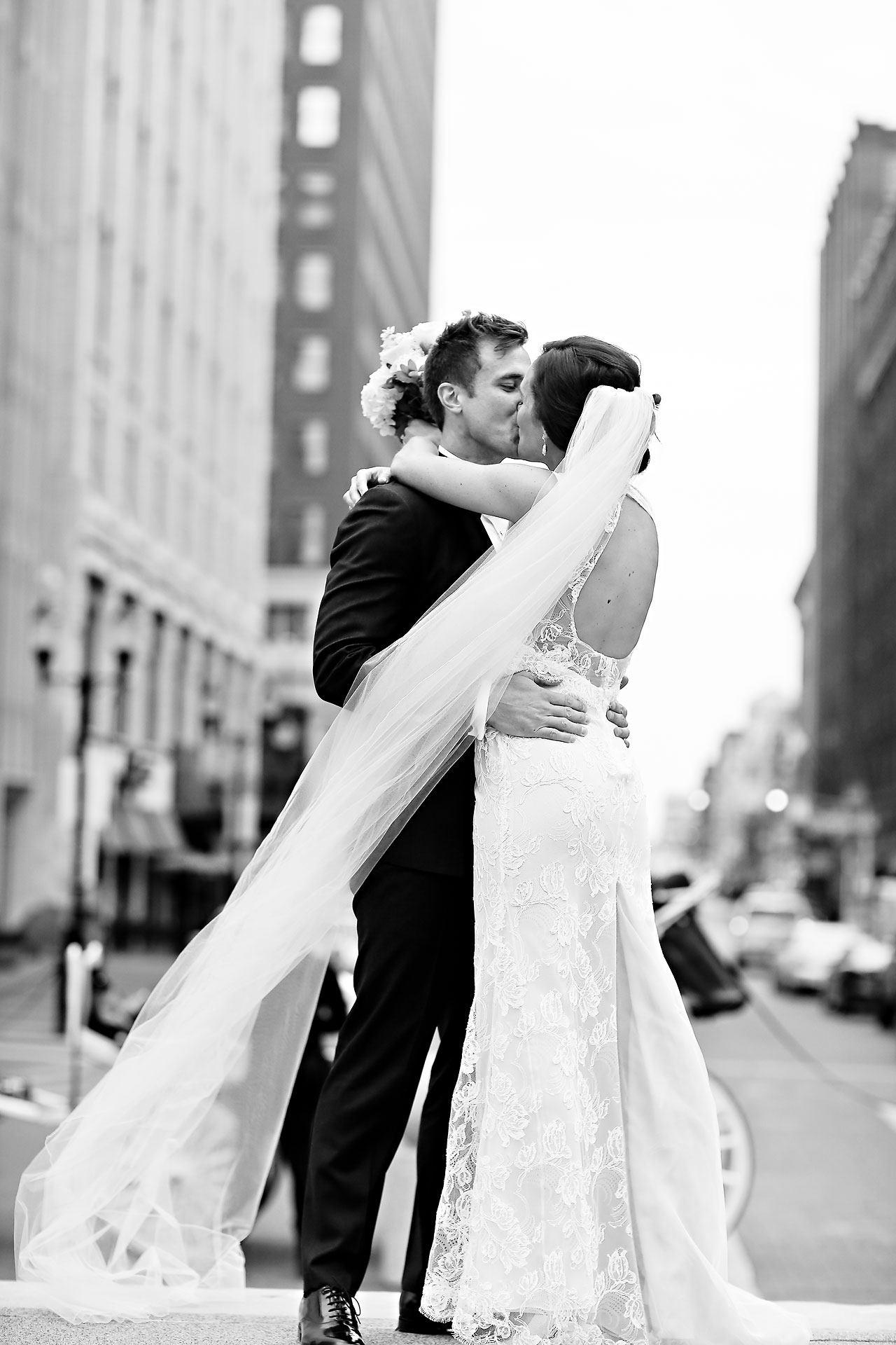 Suzie Vince Mavris Wedding 120