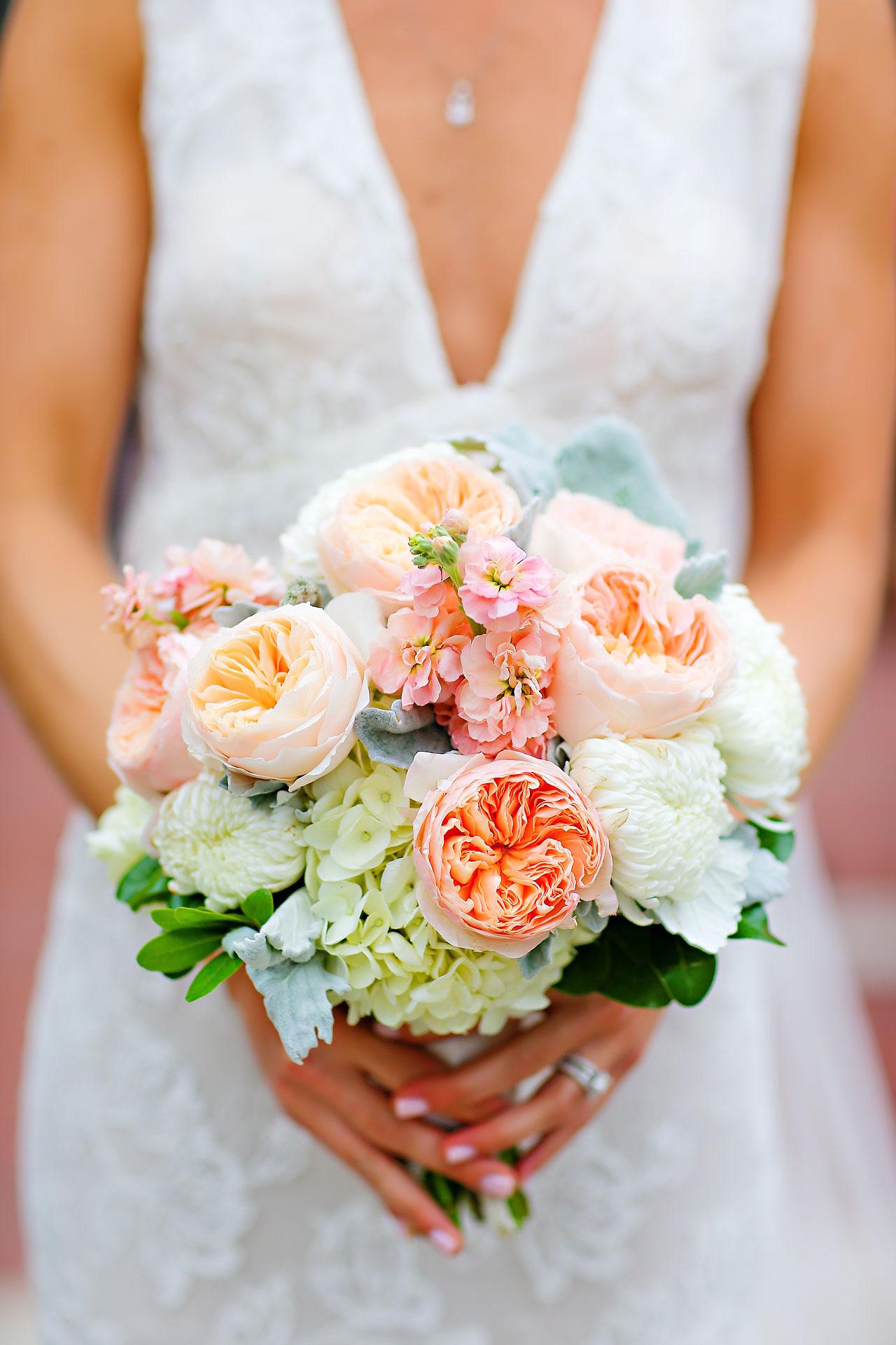 Suzie Vince Mavris Wedding 121
