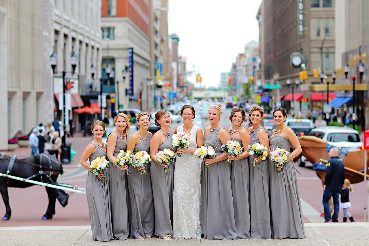 Suzie Vince Mavris Wedding 117