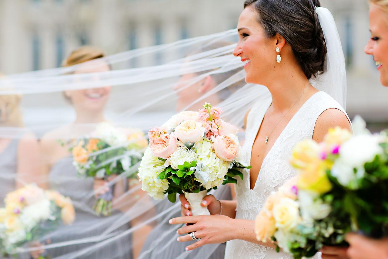 Suzie Vince Mavris Wedding 118