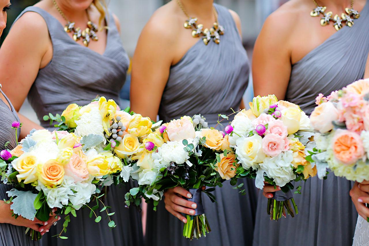 Suzie Vince Mavris Wedding 116