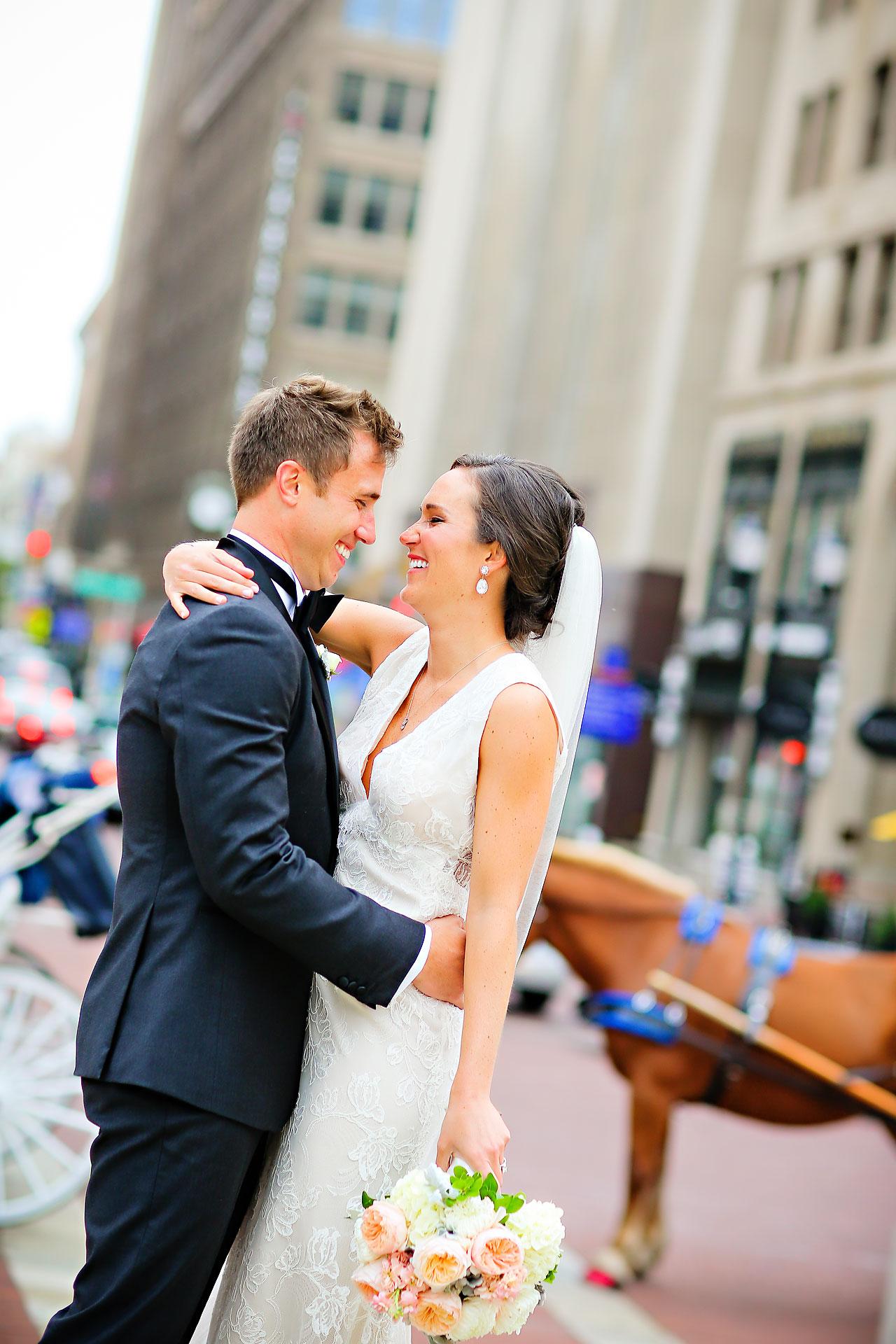Suzie Vince Mavris Wedding 111