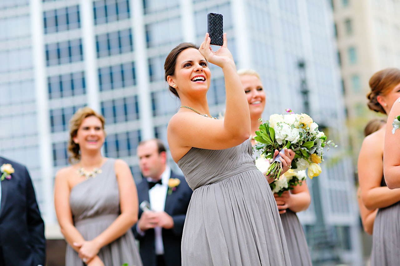 Suzie Vince Mavris Wedding 112
