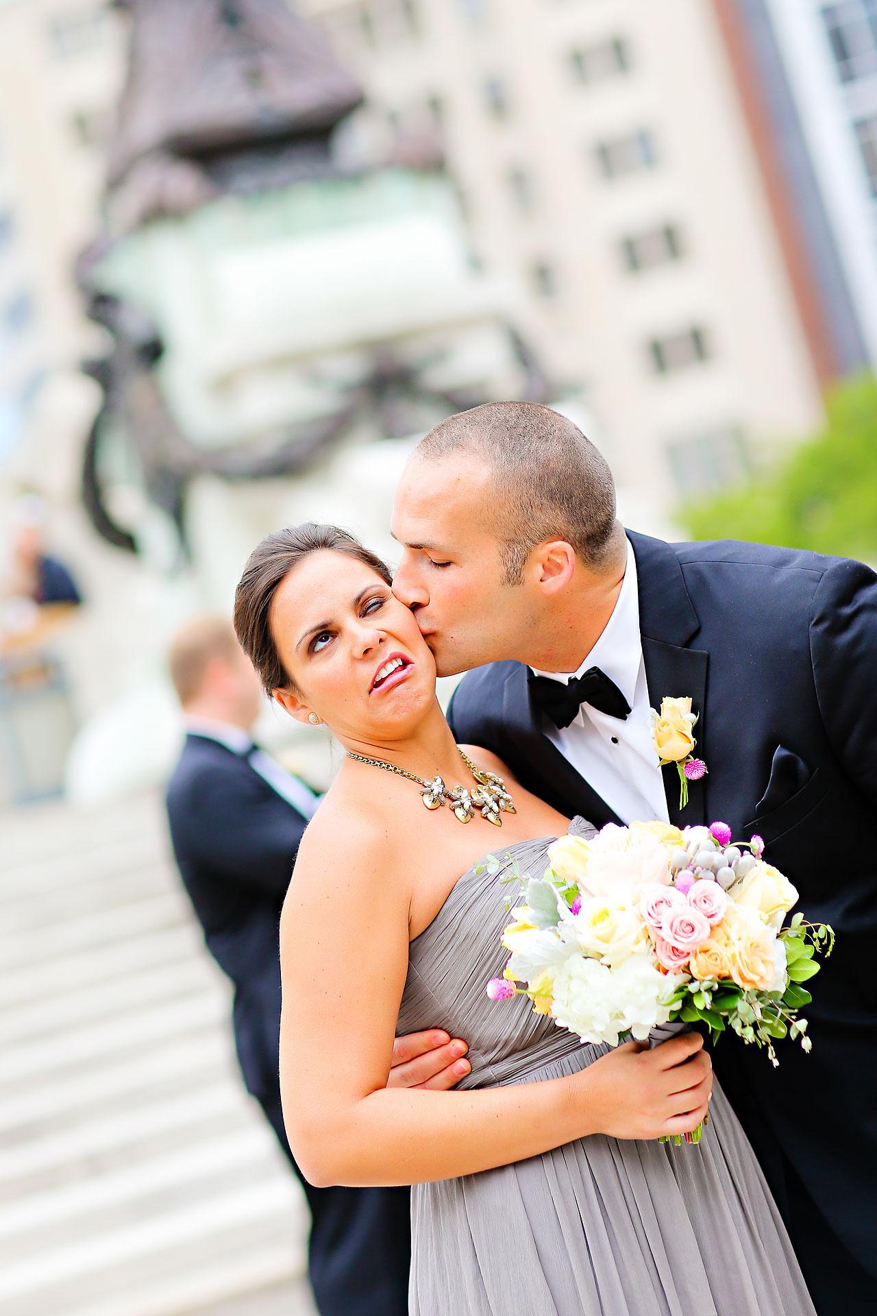 Suzie Vince Mavris Wedding 107