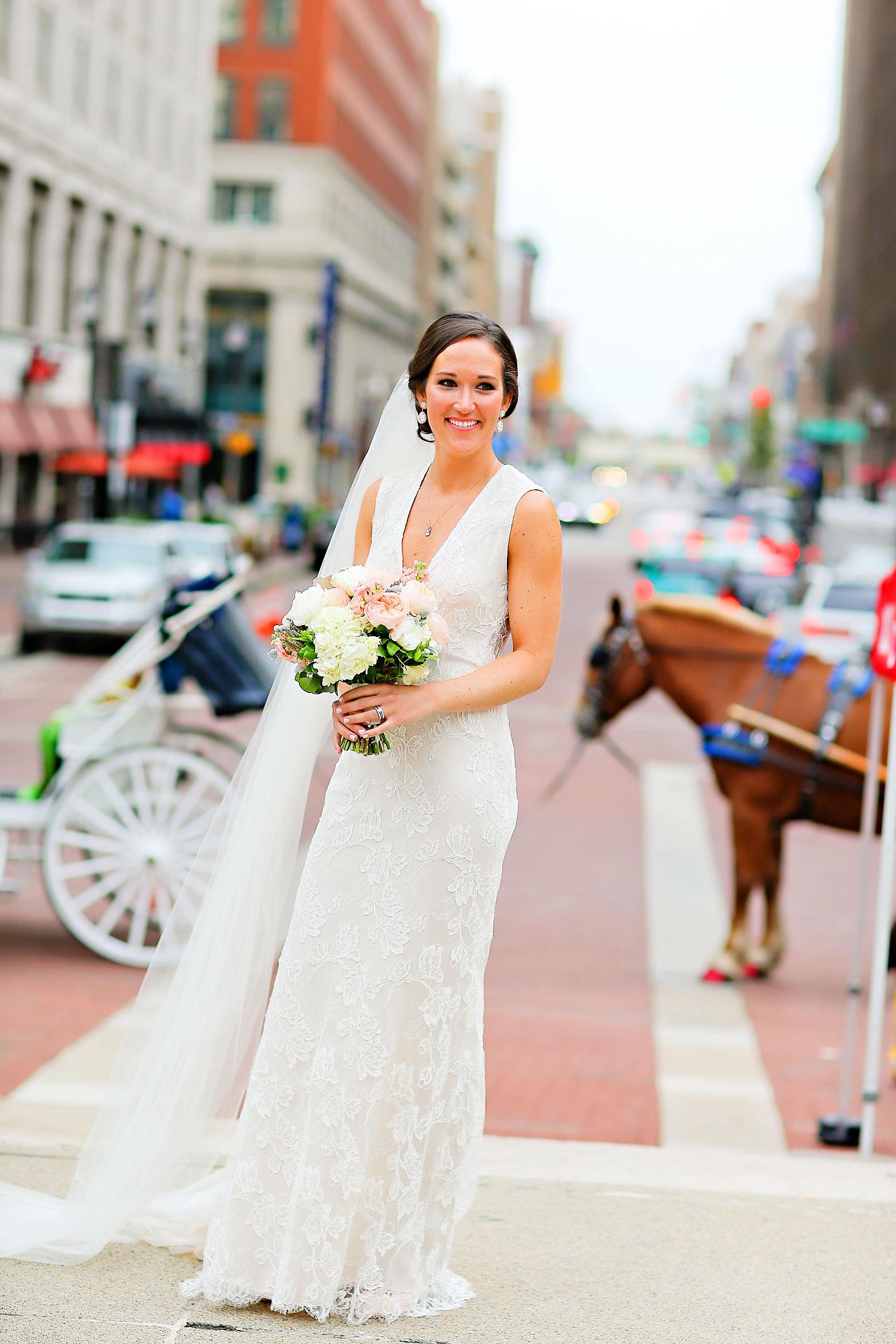 Suzie Vince Mavris Wedding 108