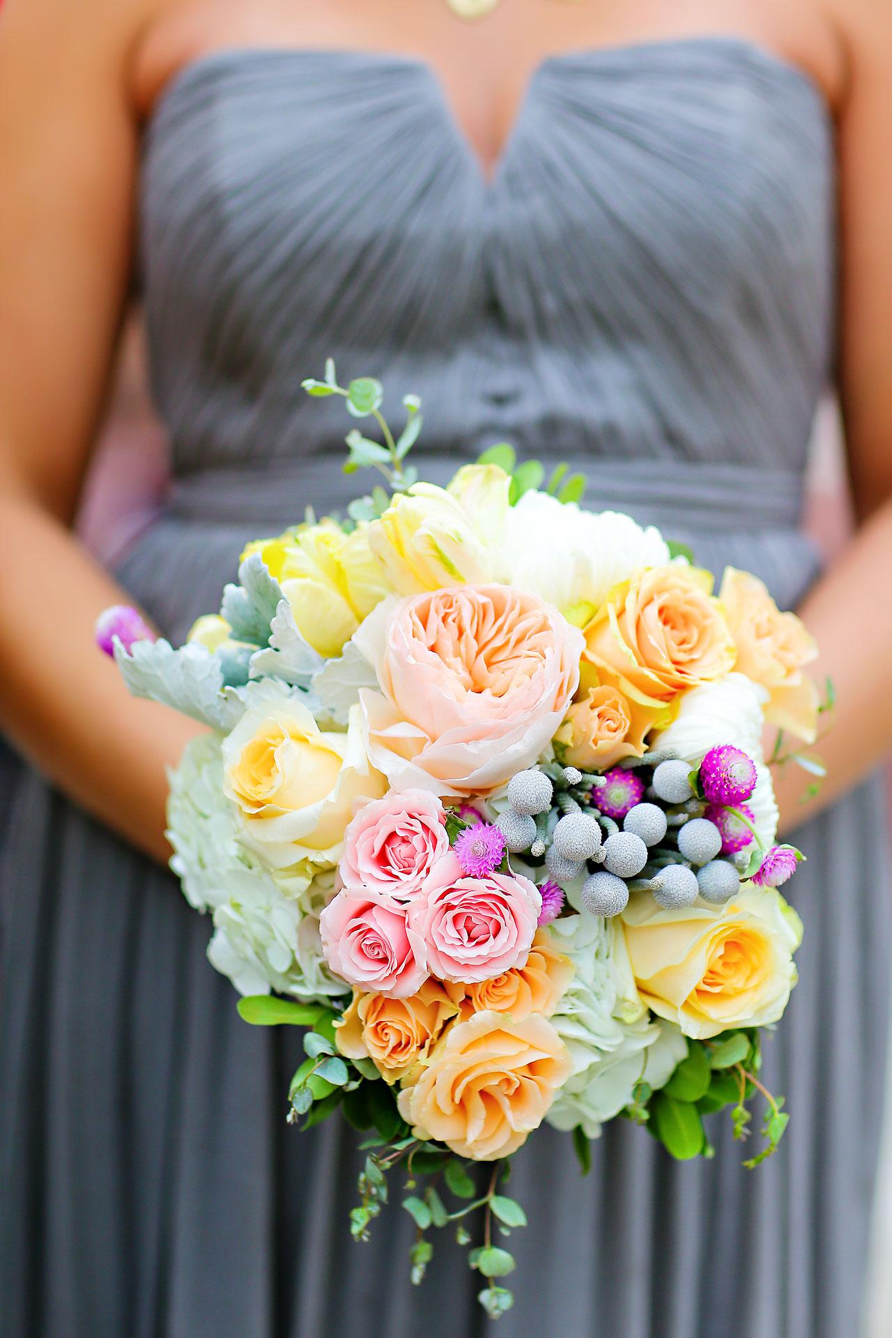 Suzie Vince Mavris Wedding 110