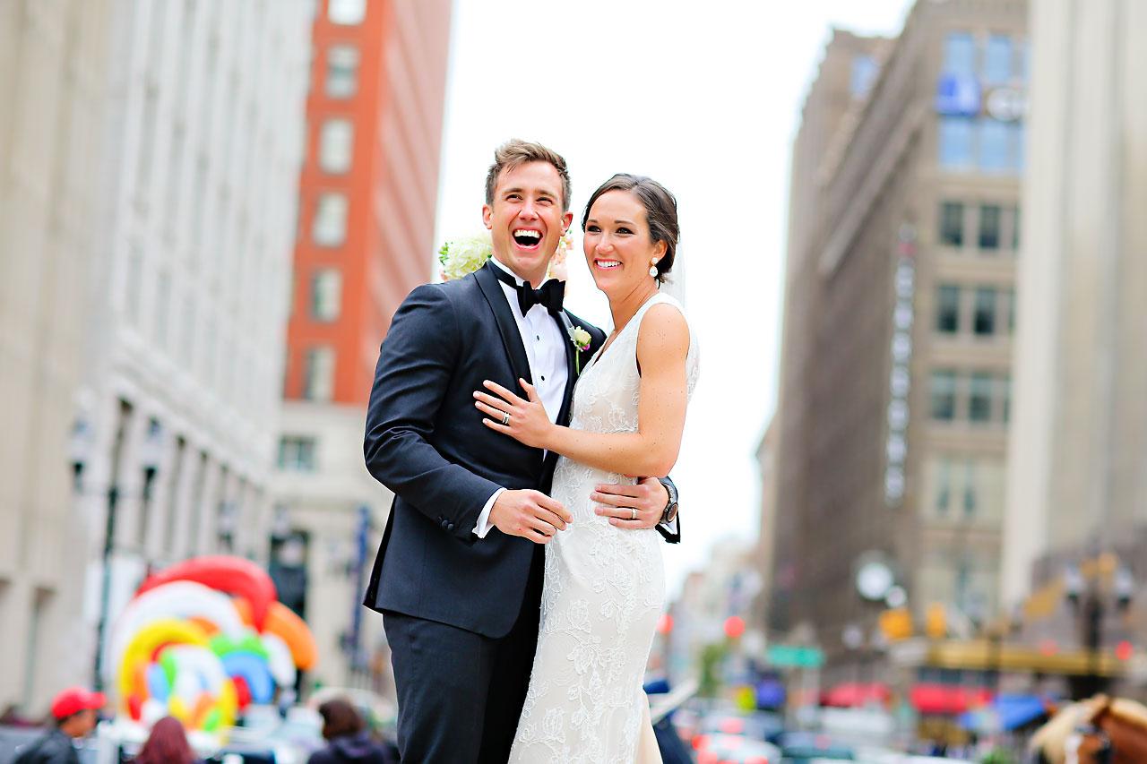 Suzie Vince Mavris Wedding 104