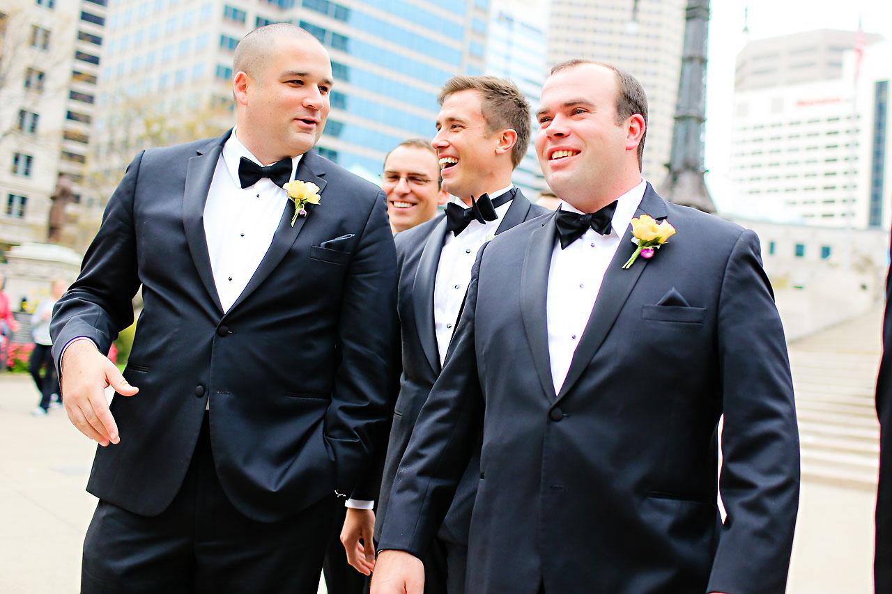 Suzie Vince Mavris Wedding 105