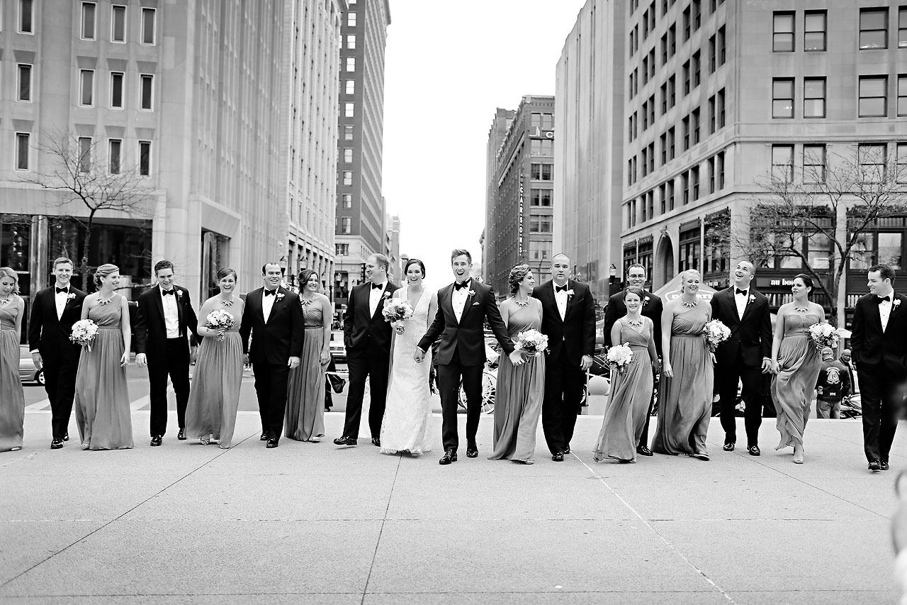 Suzie Vince Mavris Wedding 102