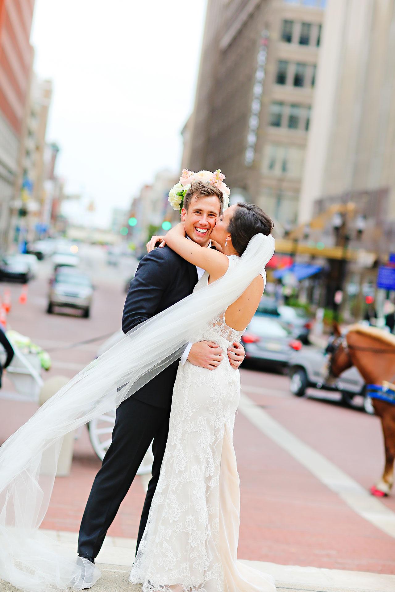 Suzie Vince Mavris Wedding 099