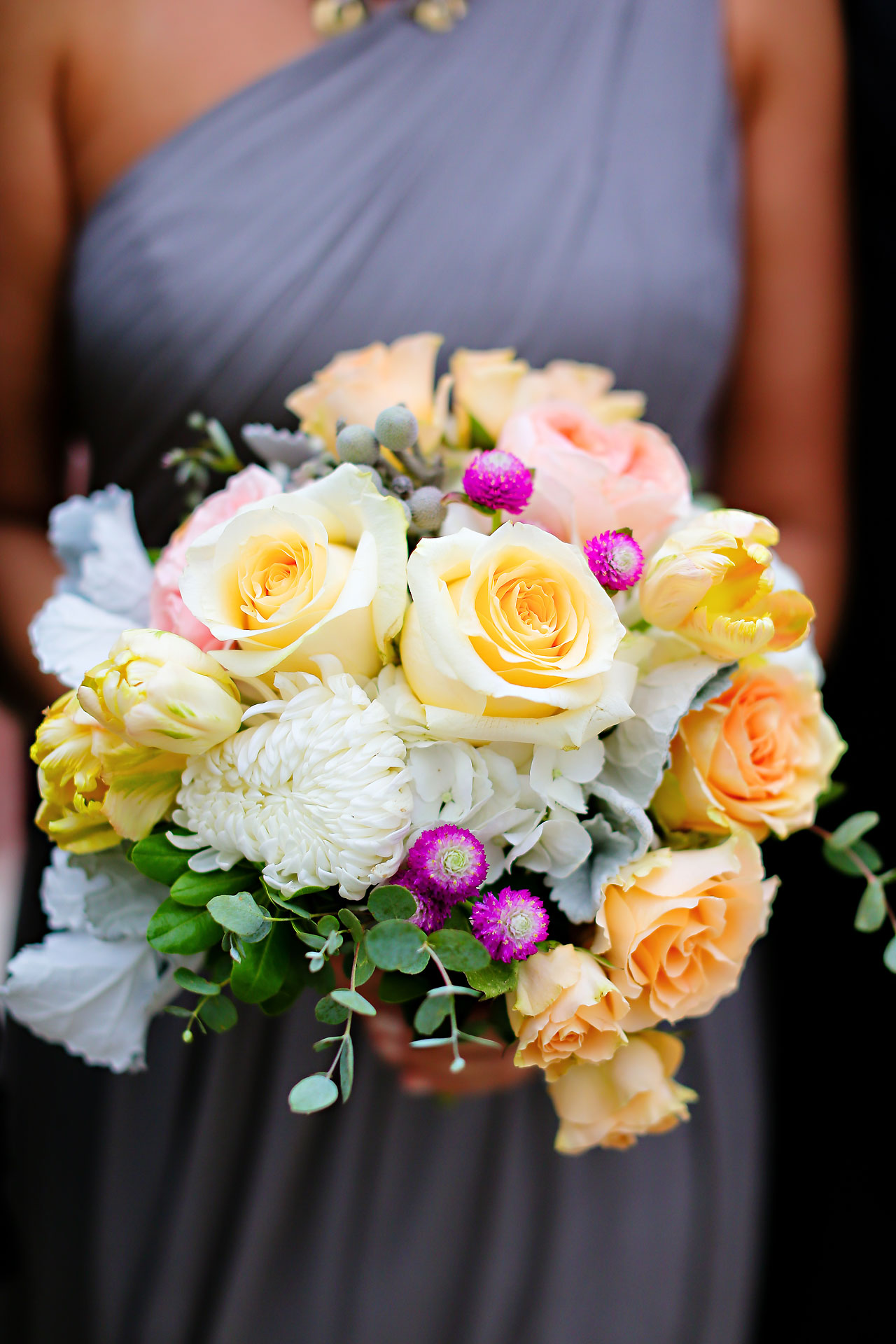 Suzie Vince Mavris Wedding 098