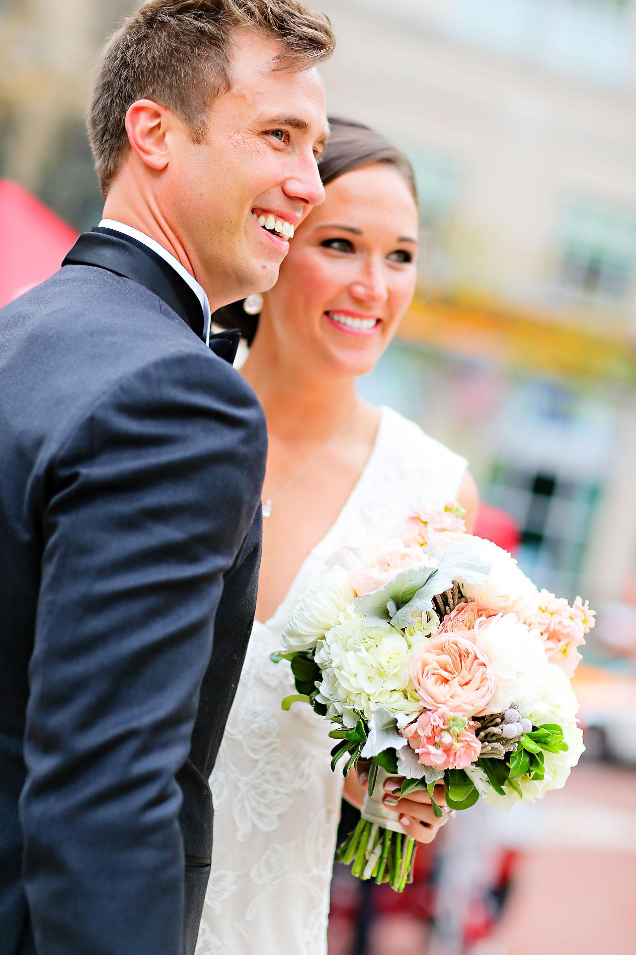 Suzie Vince Mavris Wedding 096